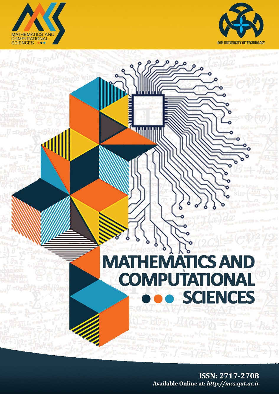 Mathematics and Computational Sciences